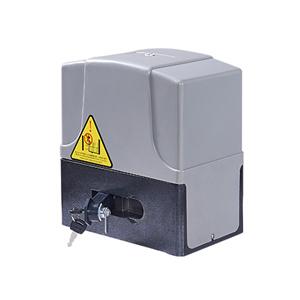 QSD-370W 平开门电机