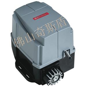 QSD-F500B 平移门电机