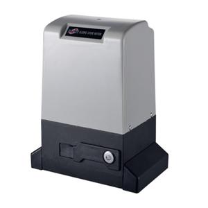 QSD-370W平移门电机