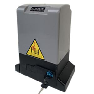 QSD平移门电机