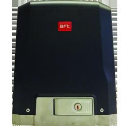 BFT平移门电机