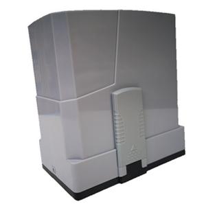 霍斯F550蓄电平移门电机中文说明书20150805</a>